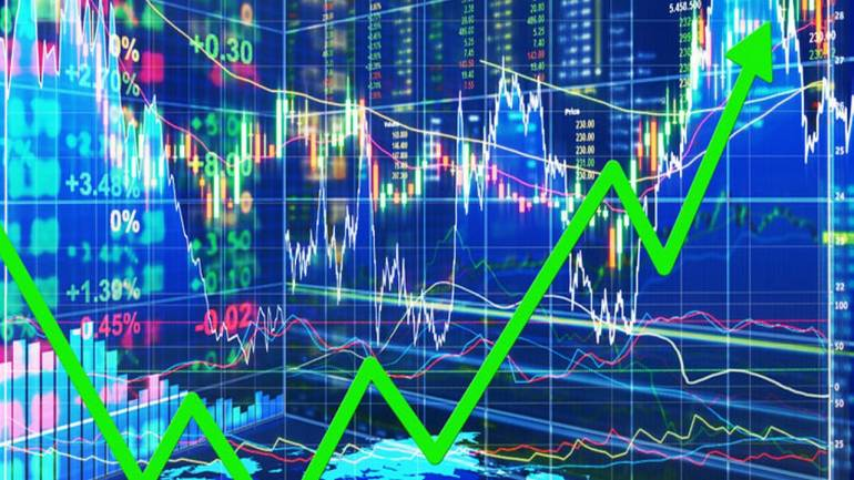 What are the Benefits of Investing in EHang Holdings Limited Stocks?
