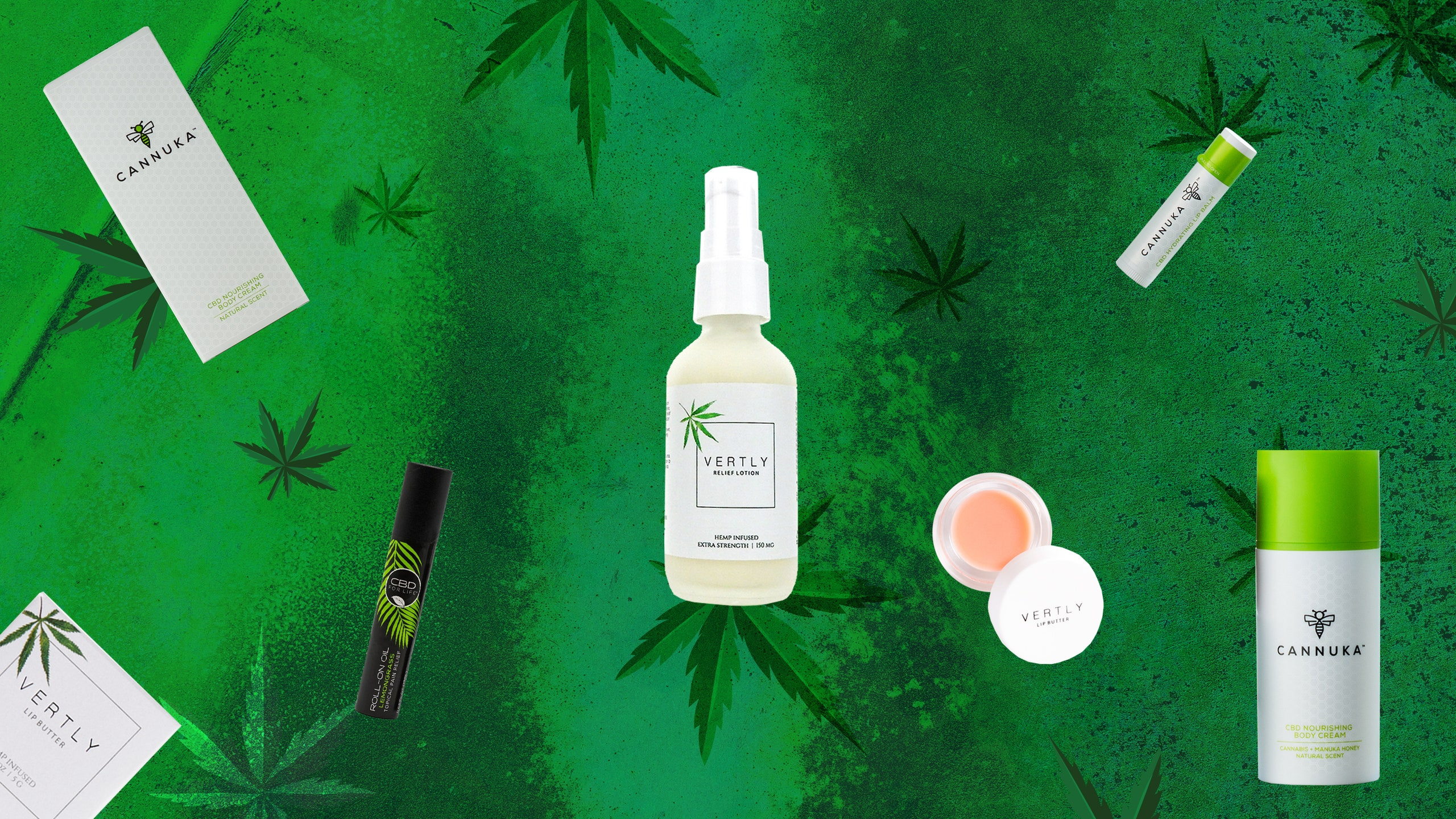 All The Bits You Needed Into Learn About Purchase CBD Oil