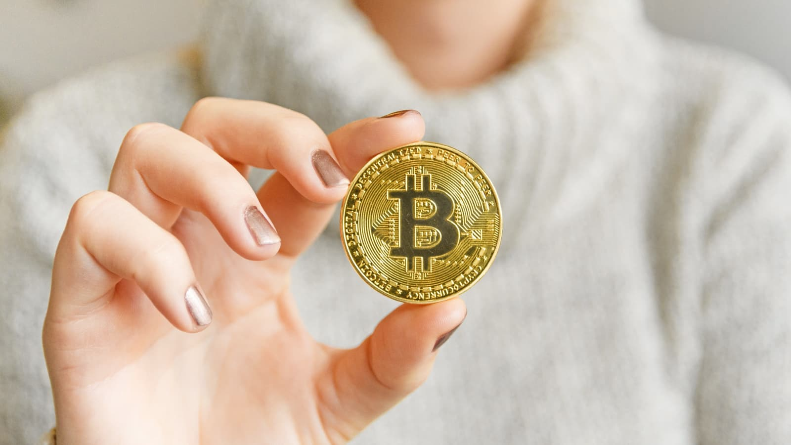 Discover The Keys To Gaining An Awesome Revenue Trading Bitcoin