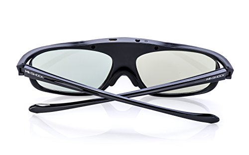 Samsung 3d Glasses Connect And Love