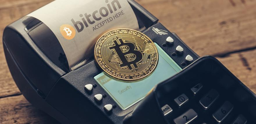 How To Buy (A) Bitcoin Mining On Tight Funds