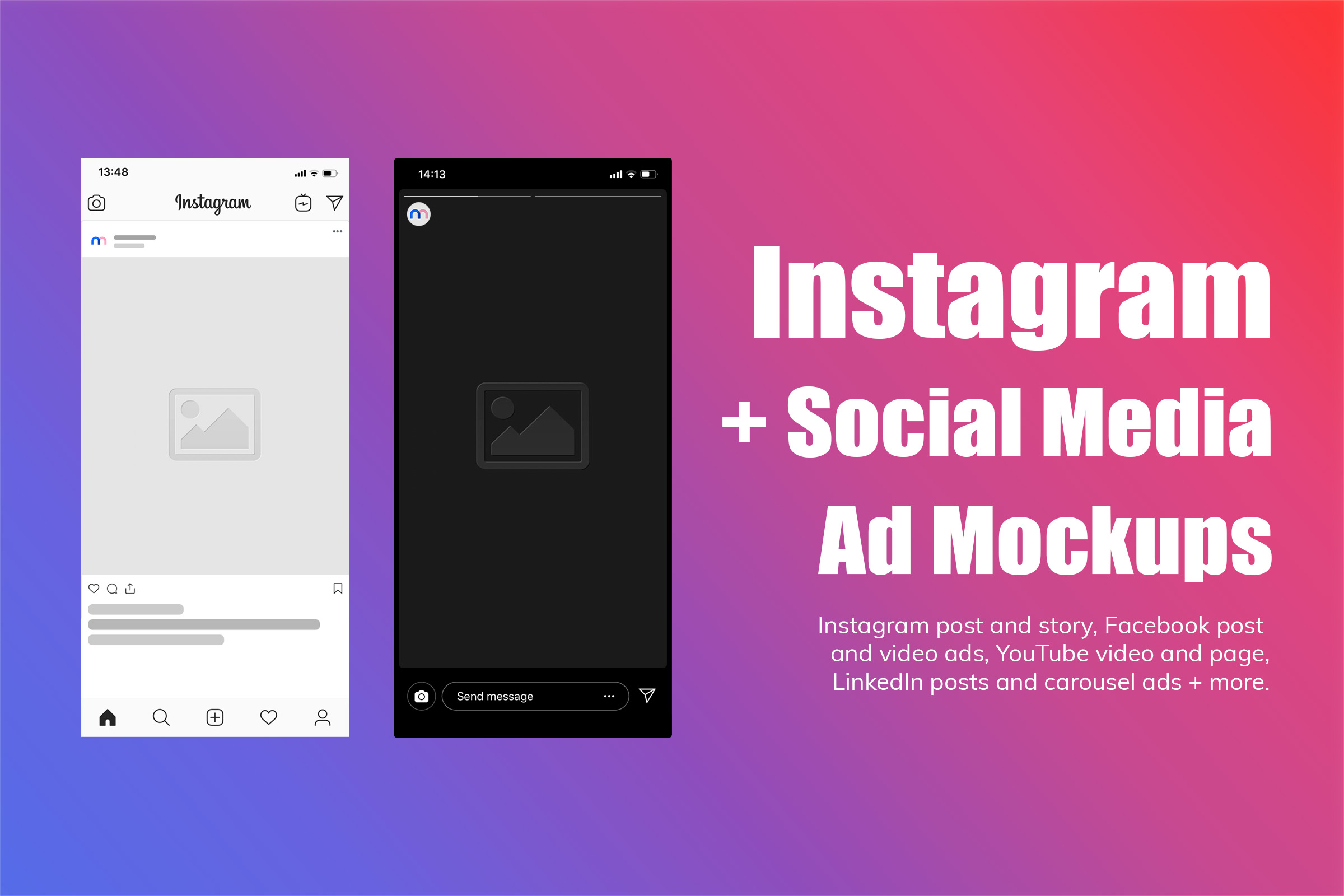 How To Buy Followers On Instagram 2021 Predictions For 2021