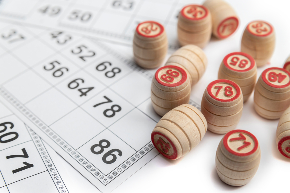 Short Article Reveals The Undeniable Details About Lottery Winning